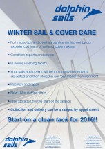Winter care South-01