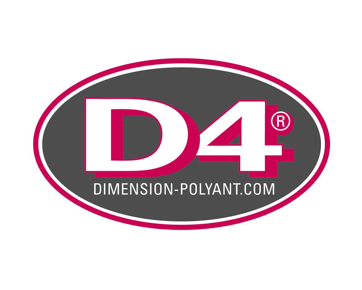 D4 Membrane