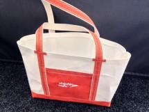 2017 Beach Bag
