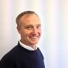 Jon Sturmer - Sales Manager