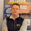 Paul Gray - Yacht Cover Manager
