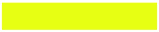 Vision2017-logo-green