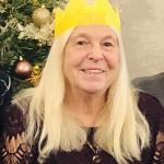 Jeanette Green