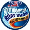 PSP Southampton Boatshow