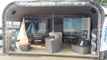 Sails & Covers. Essex, Hamble and Palma